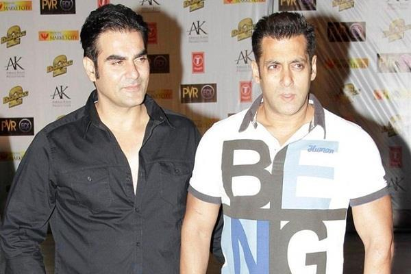 salman khan brother charged with betting in ipl matches