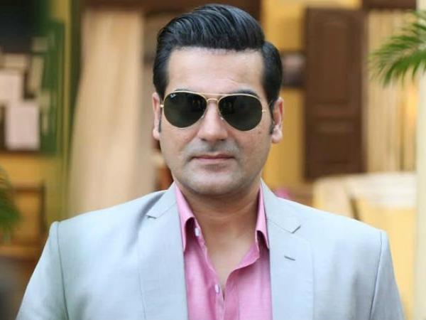 arbaaz khan summoned in ipl betting case