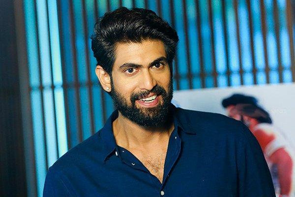 rana daggubati diagnosed