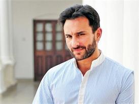 जंगली सूअर शिकार मामले में फंसे सैफ अली खान, पुलिस कर रही है मामले की जांच