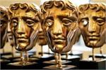 here is the full list of winners at the bafta 2018 film awards