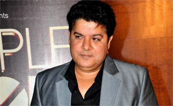 sajid khan is also stranded after arbaaz khan in ipl betting