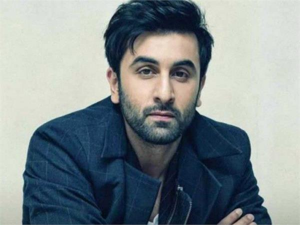 star actresses get more fees ranbir