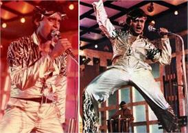 350 से भी अधिक फिल्मों में अभिनय कर चुके है बॉलीवुड के डिस्को डांसर