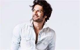 सलमान खान की 'भारत' में खास रोल निभाएंगे अली फजल