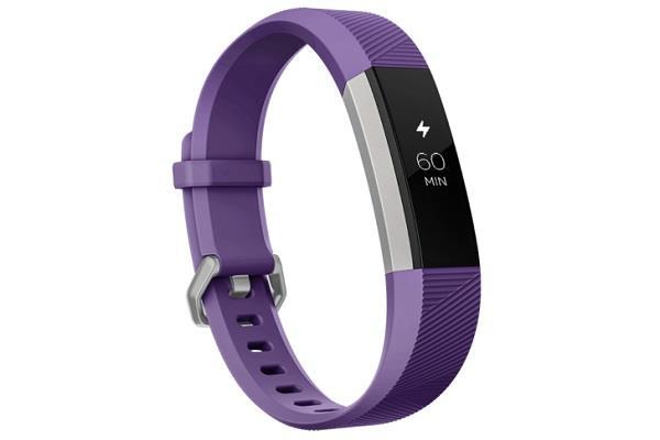 fitbit launched his first fitness tracker for children