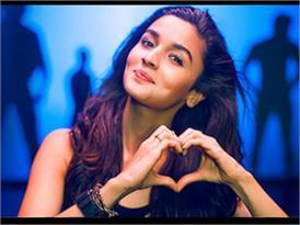 रणबीर संग लिंकअप की खबरों पर आलिया भट्ट ने दिया बड़ा बयान
