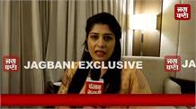 Kapil Sharma-Ginni Wedding: Miss Pooja ਵੱਲੋਂ ਗੀਤ ਗਾ ਕੇ ਵਧਾਈ !