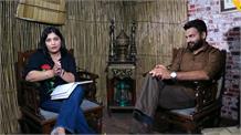 Exclusive Interview : Bhindder Burj | Video Director | Lyricist | Bollywood Tadka Punjabi