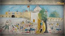 ਸੁਣੋ ਕਿਉਂ ਹੋਇਆ Nankana Sahib ਦਾ ਸਾਕਾ ਤੇ ਕਿਵੇਂ ਆਜ਼ਾਦ ਹੋਇਆ ਗੁਰੂਘਰ