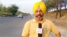 ਕੋਰੋਨਾ ਕਹਿਰ: ਪੰਜਾਬ ਸਰਕਾਰ ਨੇ 45 ਹਜ਼ਾਰ ਤੇ 2 ਲੱਖ ਦਾ ਦਿੱਤਾ ਆਰਡਰ