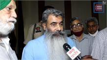 ਸਿੱਧੀ ਅਦਾਇਗੀ ਮਾਮਲਾ: ਮੰਤਰੀ Bharat Bhushan Ashu ਨੇ ਕੱਢਿਆ ਮਾਮਲੇ ਦਾ ਹੱਲ, ਆੜ੍ਹਤੀਏ ਹੋਏ ਖੁਸ਼