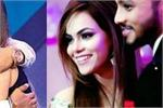 punjabi rappers beautiful wives