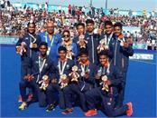 silver in youth olympics to women and men  s hockey teams