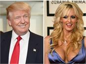 federal court dismisses trial against truman for porn star daniel d  souza