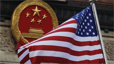 us tariffs in us and china strike in taiwan