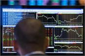 asian markets nifty