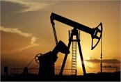 brent crude is worth   81  gold crosses   1230