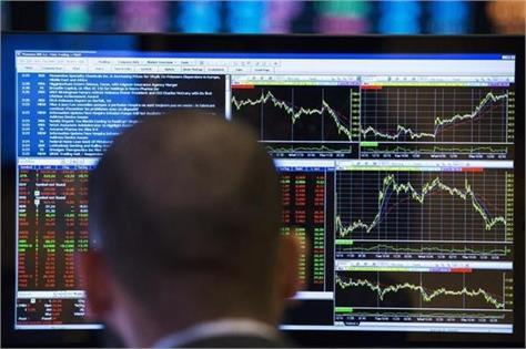 asian markets rally