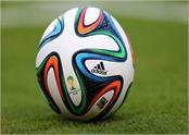 india  china  football