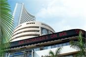 stock markets closed