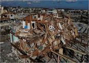 united states  hurricane