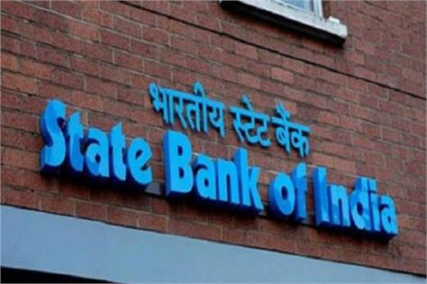 rupee depreciates for indian business as dual mortgage