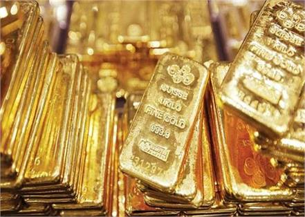 government sells cheaper gold  2 days more