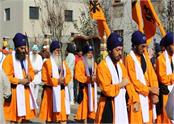 italy 5th largest town kirtan