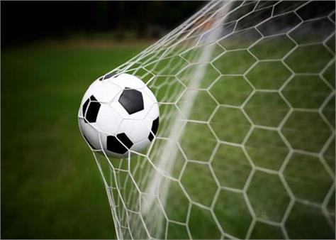 brazil win argentina