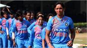 women s cricket team