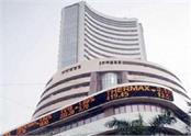 sensex rises 131 points nifty crosses 10 500