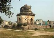 lashkar e taiba has funded the construction of a mosque in palwal