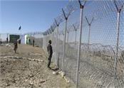 pakistan afghan border  friendship gate closed