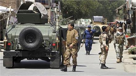 afghanistan  roadside bomb blast kills 11 in nangarhar  s achin