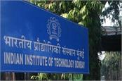 iits dominate first ever indian university rankings