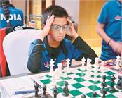 11 year old bhavesh shocked arvinder