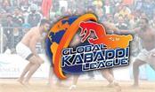 global kabaddi league  aiming at eagles and wines