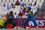 women  s world cup t20  sri lanka beat bangladesh by 25 runs