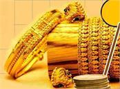 gold monotization will change