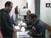 polling chhattisgarh today