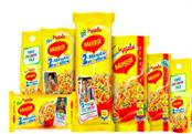 nestle giving free packet of maggi