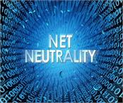 know what is net nutality