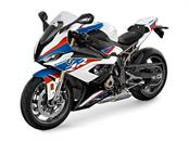 2019 bmw s 1000 rr breaks cover finally revealed in eicma 2018
