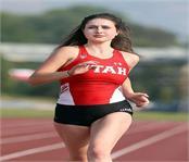 athlete loren