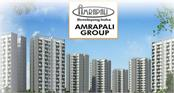 amrapali buyers