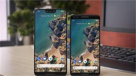 google pixel 3 owners now getting their messages deleted