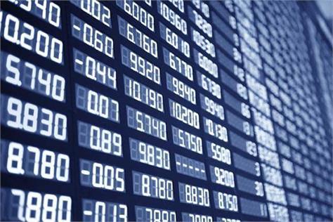 investor economic data