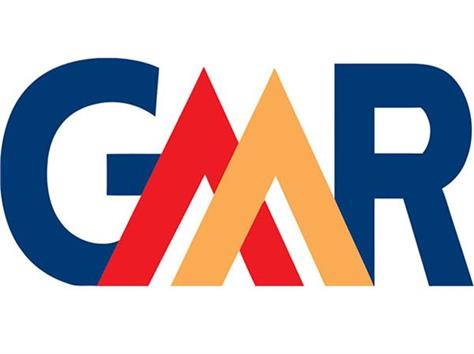 gmr infra september quarter