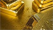 gold and silver are cheap after dhanteras